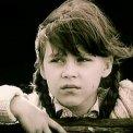 Sýkorka (1989)
