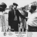 Lampáš malého plavčíka (1984)