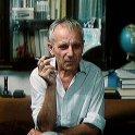 Rudolf Sloboda (spisovateľ)