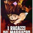 Nahé násilí (1969)