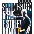 Bruce Springsteen and the E Street Band: Live in New York City (2001)