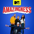 Amazingness (2017-?)