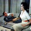 Paul Newman (Brick Pollitt)