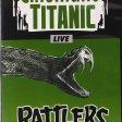 Cinematic Titanic: Rattlers (2012)