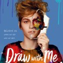Draw with me (2020)