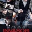 Invasor (2012)