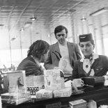 Letušky (1973)