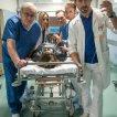 Nemocnica (2021)