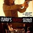 Clara's Deadly Secret (2013)