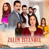 Dve tváre Istanbulu (2019-2020)