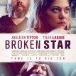 Broken Star (2018)