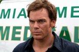Michael C. Hall (Dexter Morgan)
