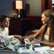 Cuba Gooding Jr. (Darrin Hill), Beyoncé