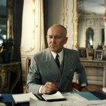 Jirí Pleskot (Dr. Edvard Benes)