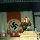 Gunnar Möller (Adolf Hitler)