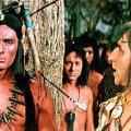 Náčelník Veľký had (1967)