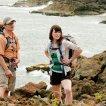 Milla Jovovich (Cydney), Steve Zahn (Cliff)