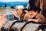 Zlato v Black Hills (1968)