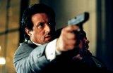 Sylvester Stallone (Jack Carter)