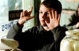 Jack McElhone (Frankie)