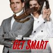 Dostaňte agenta Smarta!