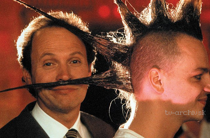 Den otců (1997)