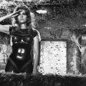 Jane Fonda (Barbarella) zdroj: imdb.com