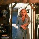 Sally Kellerman (Maj. Margaret 'Hot Lips' O'Houlihan)