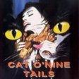 Il gatto a nove code (1971)