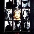 Sentinelle, La (1992)
