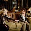 Kate Nelligan, Sandra Bullock (Linda Hanson)