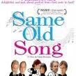 Stará známa pesnička (1997)