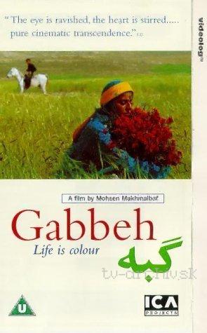 Gabbe (1996)