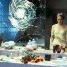 Sharon Stone (Sally Eastman)