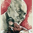 Erich von Stroheim (Balloon Vendor), Zasu Pitts (Trina)zdroj: imdb.com