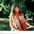 Na Zlatom jazere (1981)