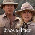 Tvárou v tvár (1990)