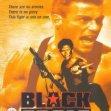 Čierny orol (1988)