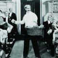 Groucho Marx (Otis B. Driftwood)