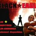 Jean-Claude Van Damme (Andrei)