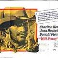 Charlton Heston (Will Penny)