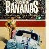 Herbie a poklad Inků (1980)