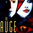 Vražedná náklonnosť (1999)