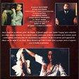 Robert De Niro (Louis Cyphre), Mickey Rourke (Harry Angel), Lisa Bonet (Epiphany Proudfoot)