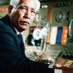 Mr. Osato (Teru Shimada)
