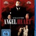 Robert De Niro (Louis Cyphre), Mickey Rourke (Harry Angel)