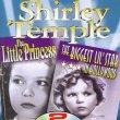 Shirley Temple (Sara Crewe)