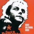 Šílený Cecil (2000)
