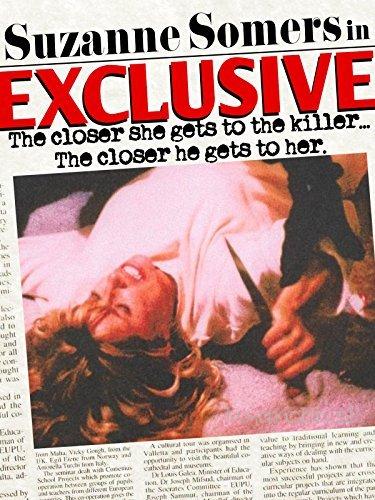 Reportérka (1992)