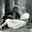 Michal Dočolomanský, Marta Terenová